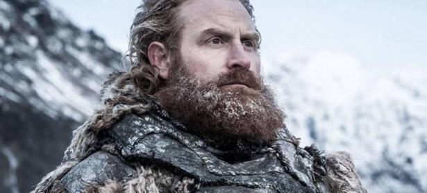 Actor de <em>The Witcher</em> dio positivo por coronavirus