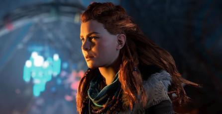 Guerrilla confirmó esta característica de <em>Horizon: Zero Dawn</em> para PC