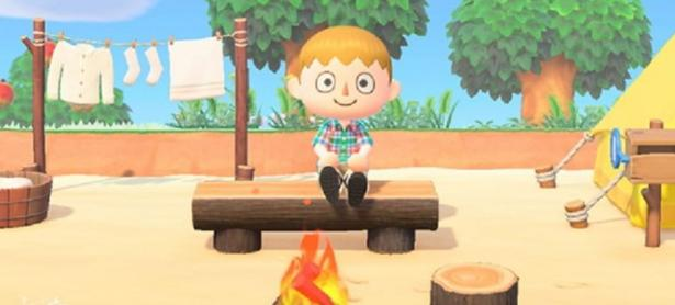 Fans piden que <em>Animal Crossing: New Horizons</em> llegue antes por coronavirus