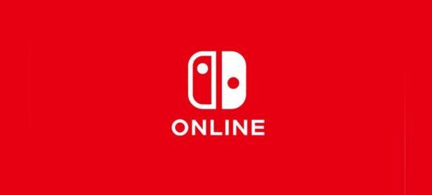 Reportan caída en los servicios online de Nintendo Switch