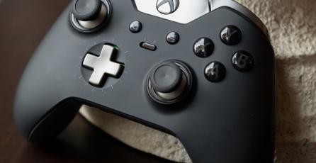 Xbox te regala 3 juegos cooperativos para que pases la cuarentena por COVID-19