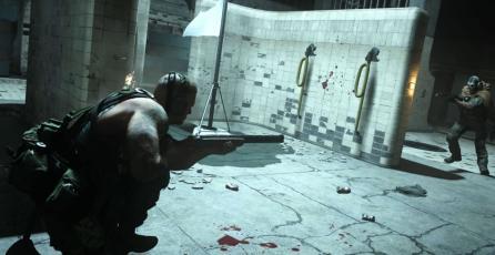 El escape del Gulag no fue tan bueno para este jugador de <em>CoD: Warzone</em>