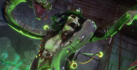 Xbox Game Pass: estas novedades llegarán al servicio de Xbox One y PC
