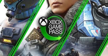 ¡Sorpresa! Xbox Game Pass Ultimate te da más beneficios a partir de hoy