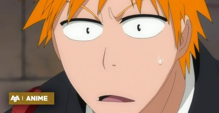 BLEACH está de regreso: Confirman un nuevo anime para la franquicia