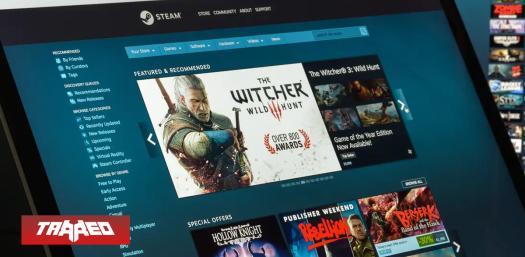 Aumenta uso de Videojuegos un 75% por COVID19