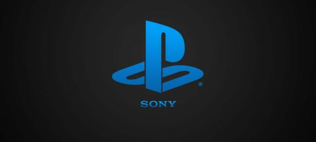 PlayStation 5: Sony reveló el poder de su consola de nueva generación