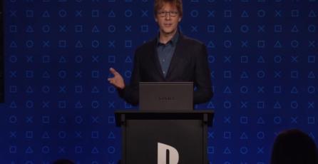 PlayStation 5: Cerny hizo un interesante comentario relacionado con el costo de la consola