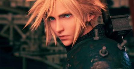 El coronavirus podría hacerte esperar por tu copia de <em>Final Fantasy VII Remake</em>