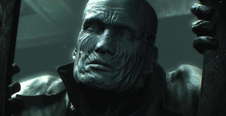 Este trailer de historia te prepara para disfrutar <em>Resident Evil 3 Remake</em>