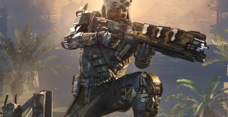 Se filtran supuestos detalles del próximo <em>Call of Duty: Black Ops </em>y suena increíble