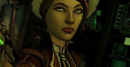 Al parecer, <em>Tales from the Borderlands</em> regresará con una remasterización