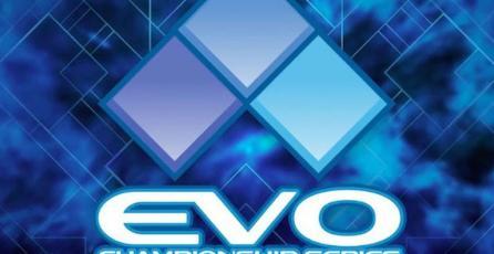 ¿Qué pasará con EVO 2020? Organizadores actualizan información