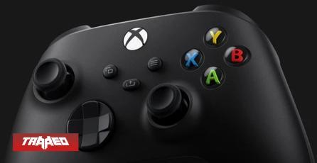 Xbox Series X listó su lanzamiento para el 26 de Noviembre pero Microsoft lo negó