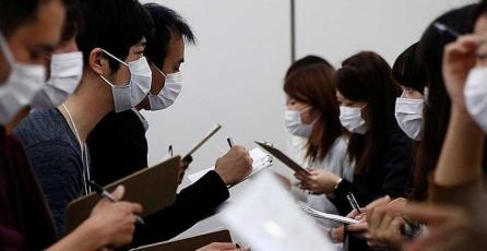 Razer donará cubrebocas para luchar contra el coronavirus