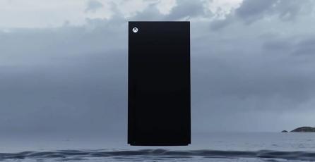 A Xbox Series X le faltará esta característica de Xbox One y Xbox 360