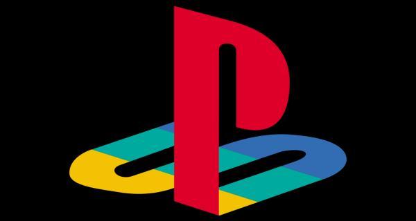 Desarrolladores creen que PS5 es superior a Xbox Series X en muchos aspectos