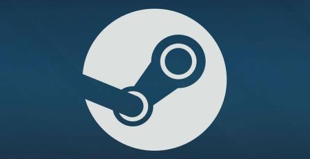 Steam podría ofrecer los siguientes juegos de forma gratuita