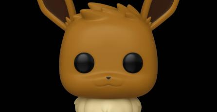 Estos Funko Pop! de <em>Pokémon</em> tendrán una nueva edición muy especial