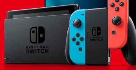 Un juego para Switch se está vendiendo por un centavo en México y Estados Unidos