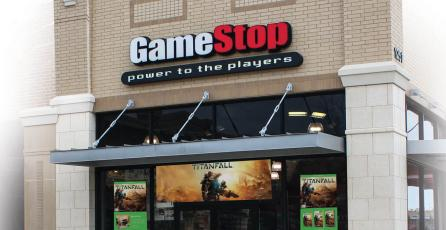 Reportan que GameStop cerrará algunas sucursales debido al coronavirus