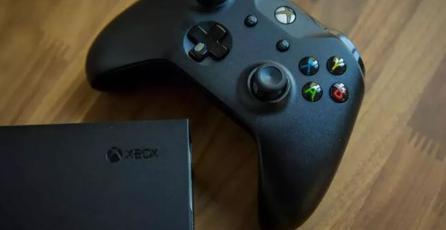 Vuelven los problemas en Xbox LIVE y uno de ellos afecta a <em>DOOM Eternal</em>