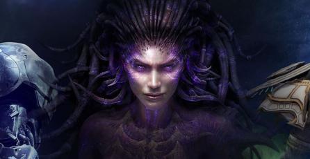 Por cuarentena, Blizzard ofrece gratis a los personajes de estos títulos