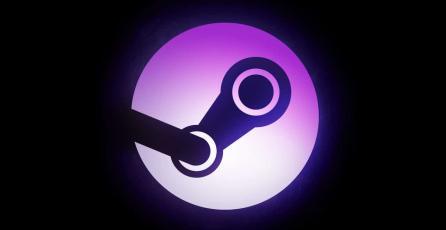 Steam alcanza una increíble cantidad de usuarios gracias al coronavirus