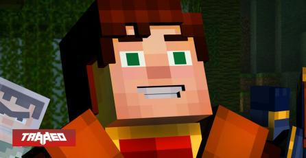 Gobierno Polaco crea servidor de Minecraft para ayudar a los niños en Cuarentena