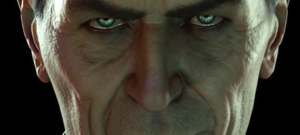 ¿<em>Half-Life 3</em> confirmado? <em>Alyx</em> parece confirmar que el esperado juego llegará
