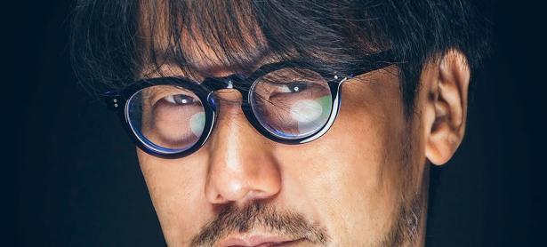 RUMOR: Sony está decepcionado por las pobres ventas de <em>Death Stranding</em>