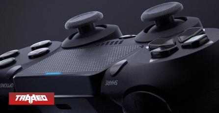 PlayStation 5 mantendrá su estreno este 2020 a pesar de Crisis con COVID-19