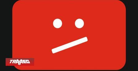 Youtube limitará la calidad de los videos a nivel global por un mes