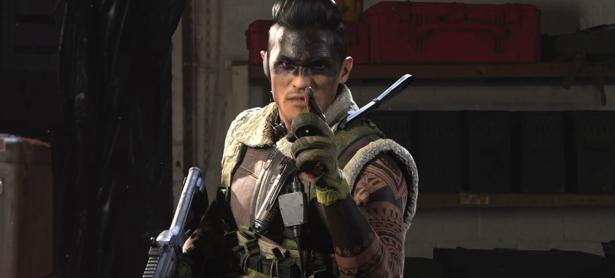 Sorprende a tus rivales con las nuevas armas de <em>Call of Duty: Warzone</em>