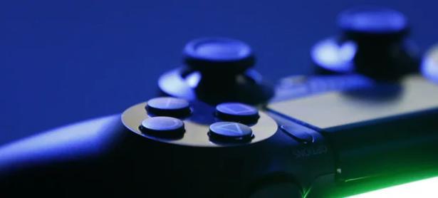 Disminuirán la velocidad de descarga de PlayStation 4 por una buena razón