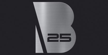 BioWare expondrá detalles sobre sus proyectos secretos y cancelados en este libro