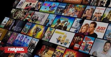 Netflix y Facebook toman medidas para reducir el consumo de Internet en latinoamérica