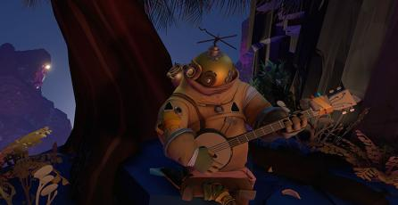 <em>Outer Wilds</em> pronto dejará de ser exclusivo de Epic Games Store