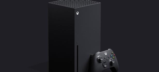 Firma: PS5 y Xbox Series X podrían debutar con cantidades limitadas