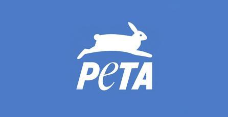 PETA lanza su guía vegana para <em>Animal Crossing: New Horizons</em>