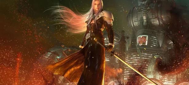 Sony revela bundles de PS4 y PS4 Pro con <em>Final Fantasy VII Remake</em>