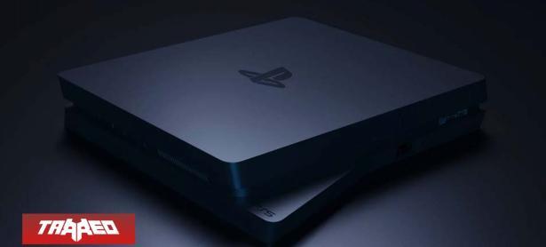 La SSD de la PS5 no influirá mucho en los juegos de mundo abierto según productor de Digital Foundry