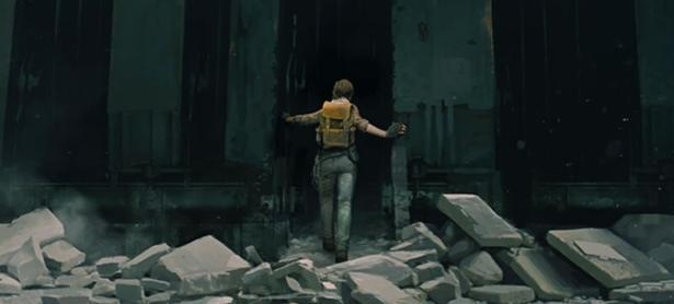 ¿Jugar <em>Half-Life: Alyx</em> sin VR? Valve piensa que será posible