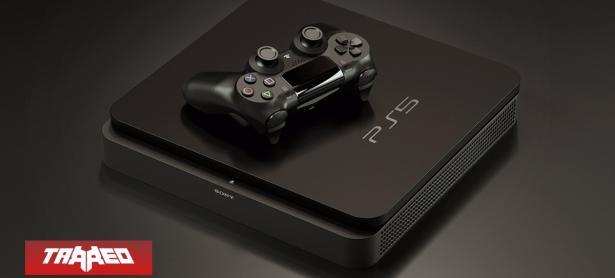 Desarrollador de Perfectly Normal califica la retrocompatibilidad de la PS5 como ''decepcionante''