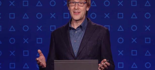 Aseguran que Sony quiere que jugar en PS5 sea tan fácil como usar Netflix