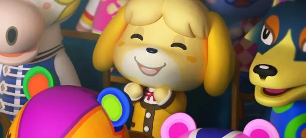 Ventas de Switch en Japón se elevaron increíblemente gracias a <em>Animal Crossing</em>