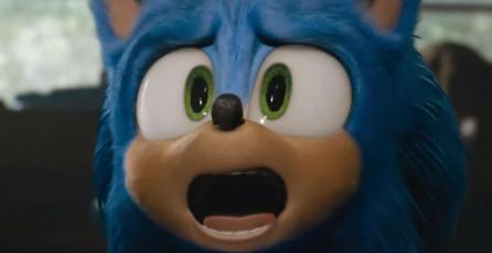 Proteína con nombre de <em>Sonic the Hedgehog</em> está ligada con coronavirus