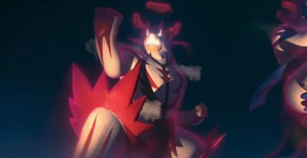 El primer DLC para <em>Pokémon Sword & Shield</em> tendrá 2 rutas