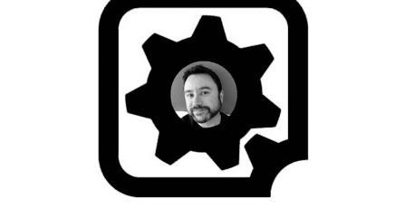 Fallece Landon Montgomery, cofundador de Gearbox Software