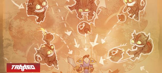 Galaxias 2020: el nuevo evento de League of Legends que trae de vuelta ''One for All''